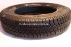 Pneu Michelin 155 R15 82S MX, Pneu je použitá, vzorek 70%, 2 ks, Cena za kus: 500,- Číslo : 34632A