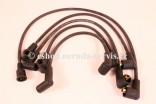 Zapalovací kabely - HY, 11CV