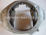 Sahara motoru - použitá - 2CV - AK ...