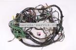 Hlavní kabelový svazek přední použitý