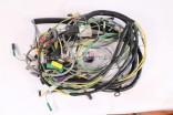 Hlavní kabelový svazek